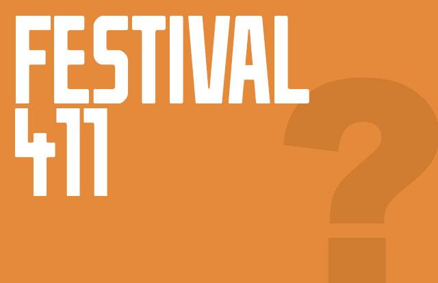 festival-411