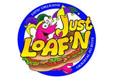 loafn230w