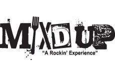 mixdup230w