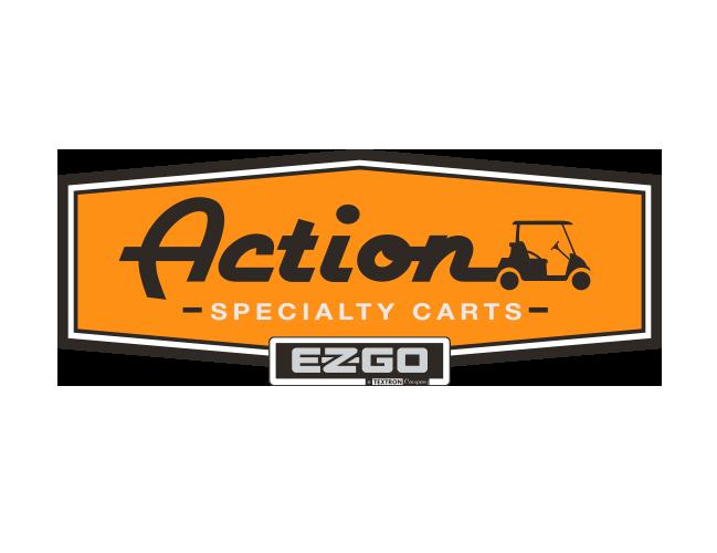 action-carts