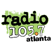 radio1057180