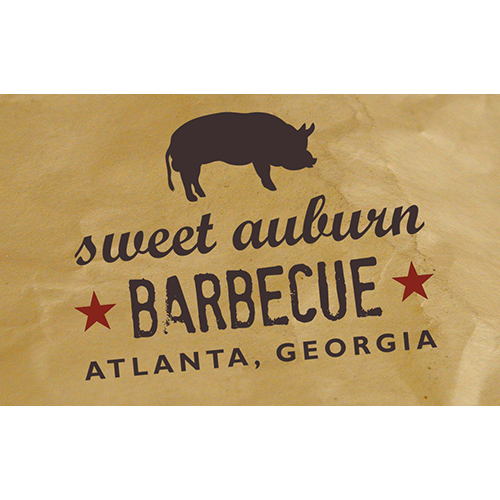 sweet_auburn