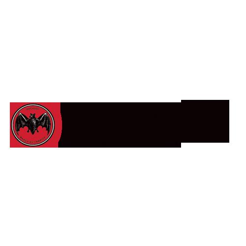 bacardi2015logo