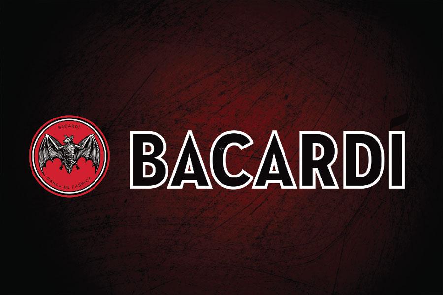 bacardibarslider