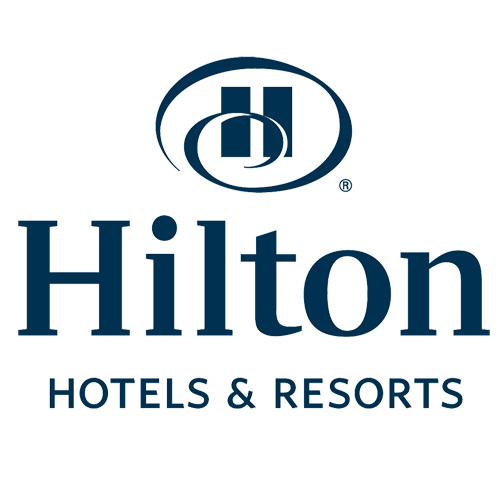 hiltonforwebsite