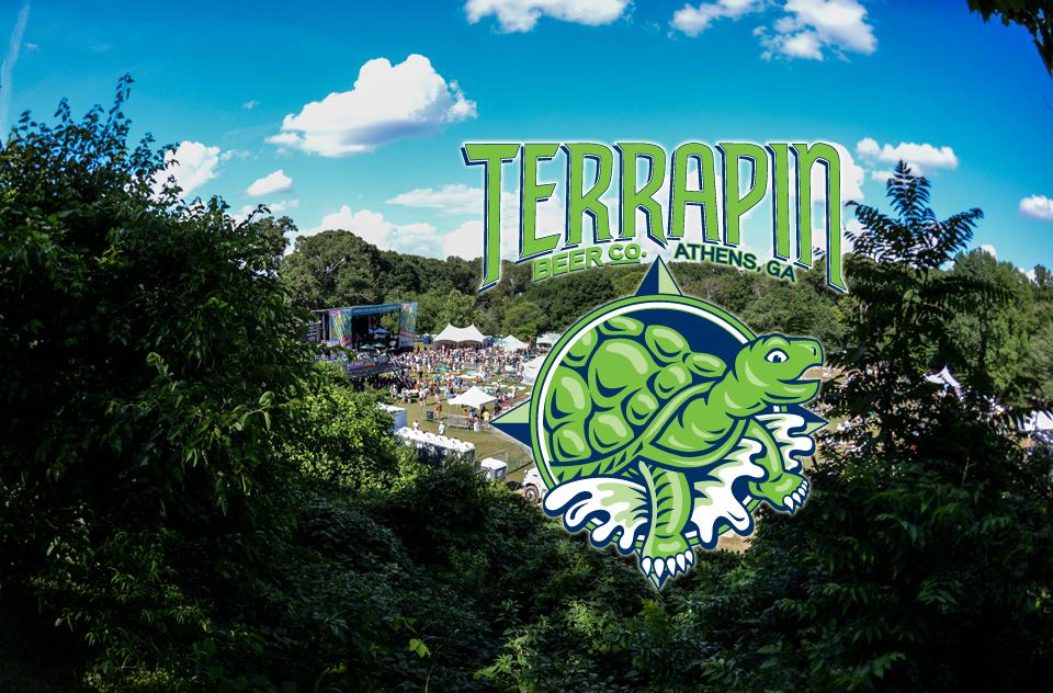 terrapinforwebsite