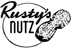 Rusty's Nuts