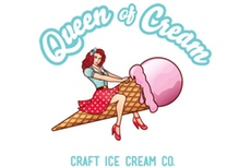 queen of cream