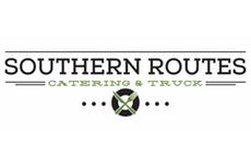 southern routes logo