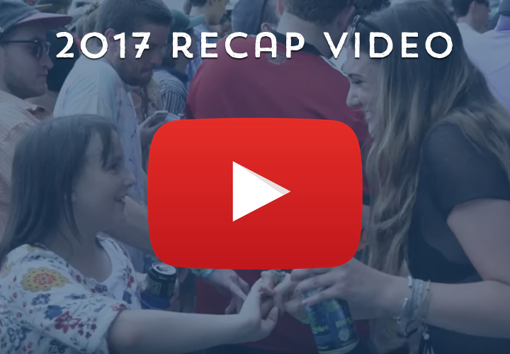 recap video slider image