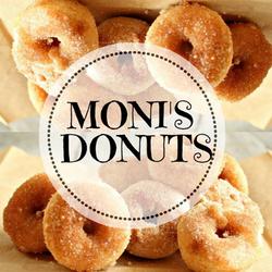 monis donuts_web