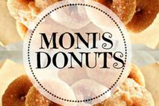 monis_230x154