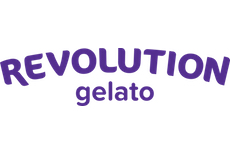 revolution logo