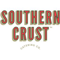 southern crust_web