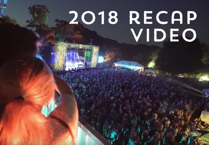 CPMFF2018-recap slider