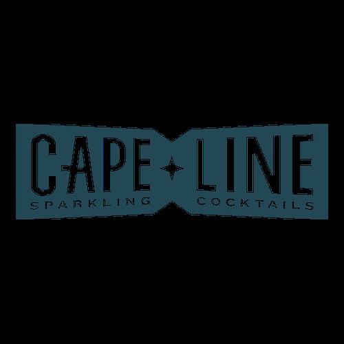 cape line_forweb