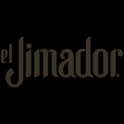 el jimador_forweb