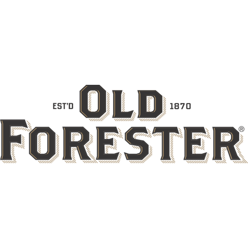 old forester_forweb