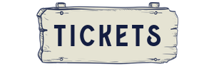 ticket button