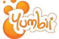 yumbii230w