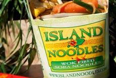 islandnoodles230w