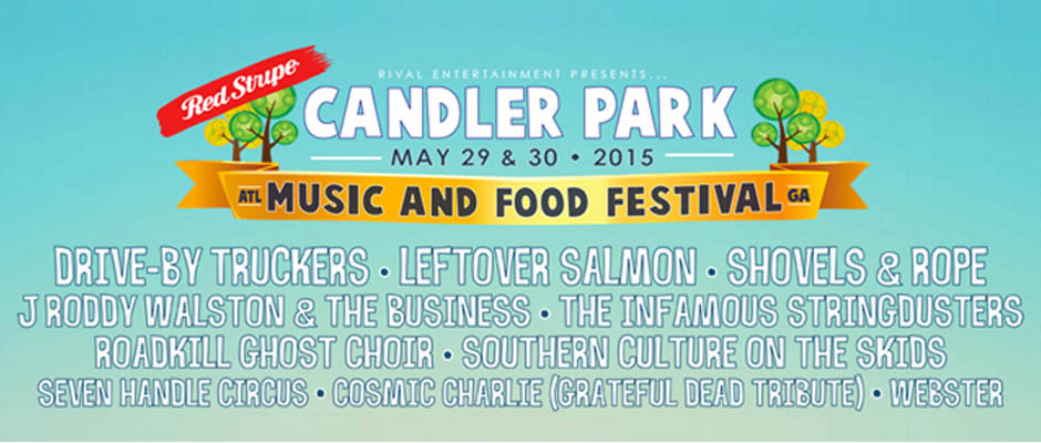 candler-park-music-and-art-festival 2015