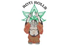 rotirolls230NEW
