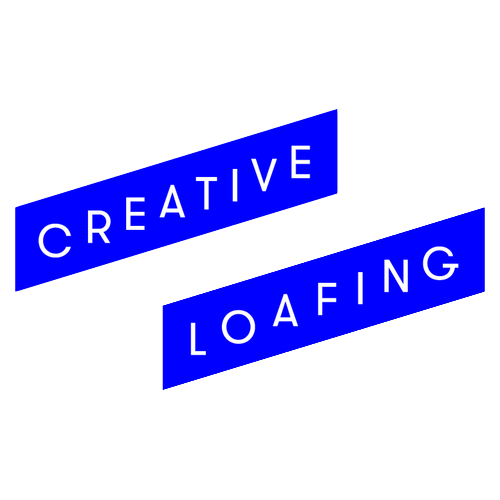 creative loafing_web