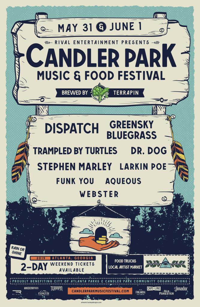 Candler 2019 - Announce_11x17-FINAL