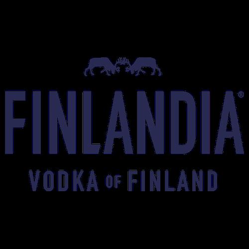 finlandia_forweb
