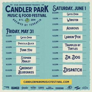 Candler 2019-Schedule_squareA