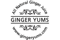 ginger yums