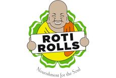 roti rolls